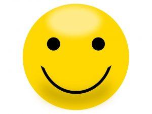 happy smiley-163510_960_720